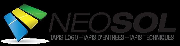 Neosol, Tapis pour entreprises