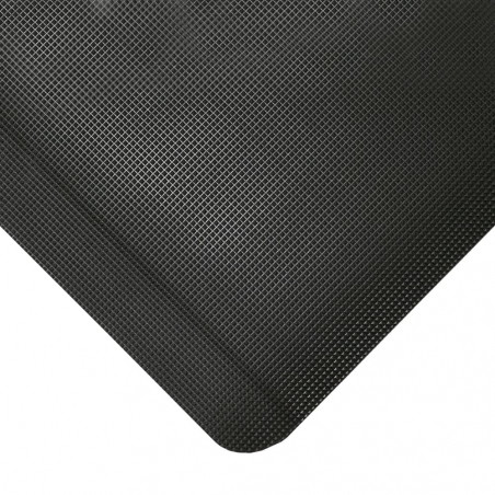 Tapis anti fatigue / feu soudeur