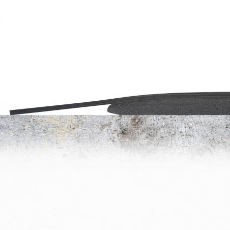 Tapis surface marbré