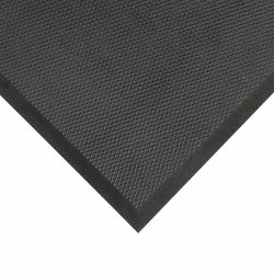 Tapis antifatigue CHR