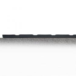 Revêtement de sol vinyle durable