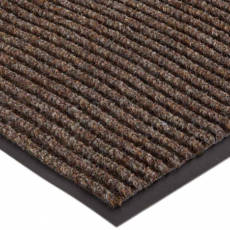 Tapis-aiguillete-design-strie