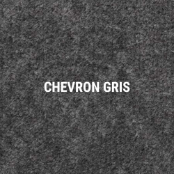 Tapis-entree-aspect-velours-chevron-