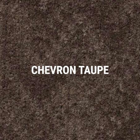 Tapis d'entrée aspect velours - Tapis Absorbant
