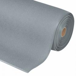 Tapis-antifatigue-surface-granuleuse-usage-normal