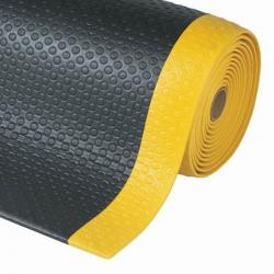 Tapis-anti-fatigue-a-bulles-ergonomiques