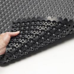 Tapis-a-bulles-ergonomiques-antistatique-modulable