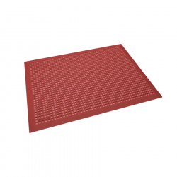 tapis de sol cuisine agroalimentaire