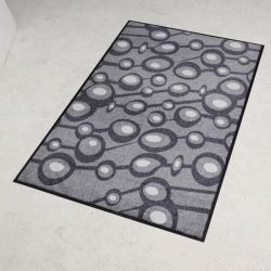 tapis-decoratif