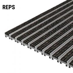 tapis-aluminium