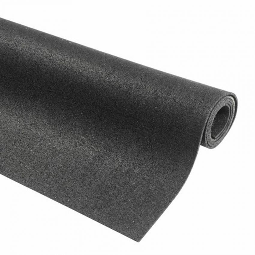 Sous-couche tapis d'entrée encastrable - Accessibilité et sécurité