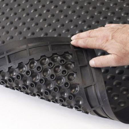 Tapis-bulles-ergonomique-anti-fatigue