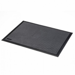 Tapis-bulles-ergonomique-anti-fatigue