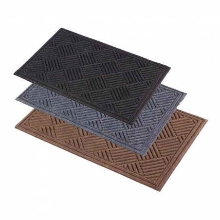 Tapis-absorbant-robuste