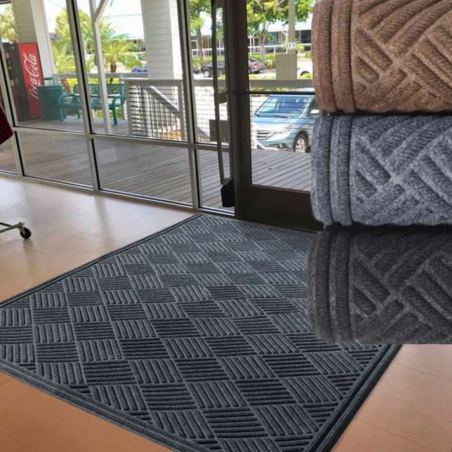 Tapis-absorbant-robuste-