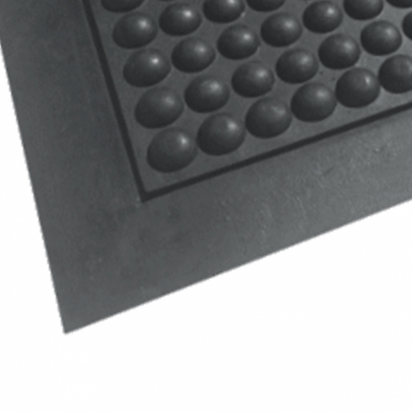Caillebotis-anti-fatigue-bulles-ergonomiques