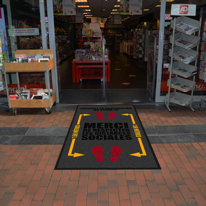 Tapis-distances-sociales-commerce