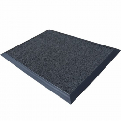 Tapis-de-decontamination-tapis