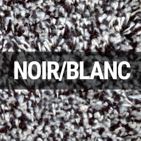 Tapis à fibres mixtes - Tapis Absorbant