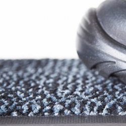 Tapis en nylon ultra absorbant