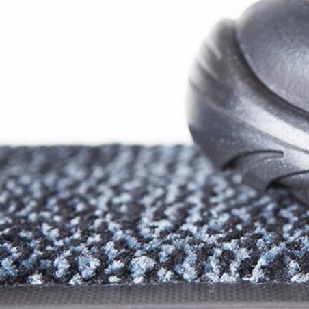 Tapis en nylon ultra absorbant - Tapis Absorbant