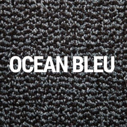 Tapis en nylon ultra absorbant