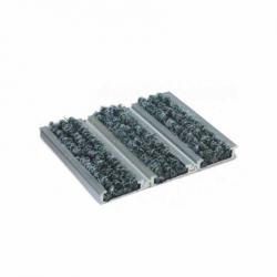 Tapis aluminium reps 9 mm