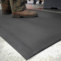 Tapis antifatigue milieux...