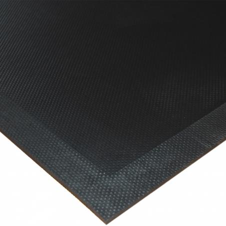 Cadre tapis décontamination - Tapis désinfectants chaussures