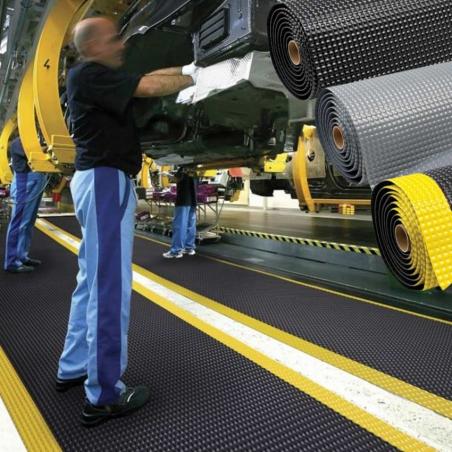 tapis-anti-fatigue-industriel