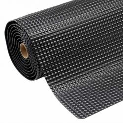 tapis-anti-fatigue-industrie-rouleau-noir