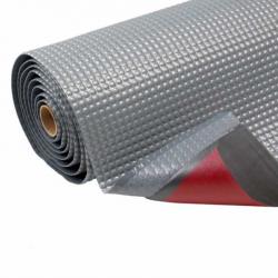 tapis-anti-fatigue-industriel-rouleau-gris